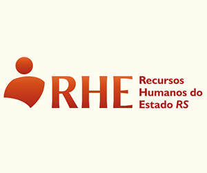RHE - Recursos Públicos do Estado